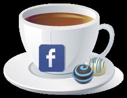 Follow JadeBar on Facebook