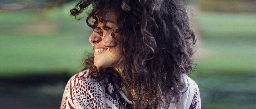 Actually, God Does Want You to Be Happy