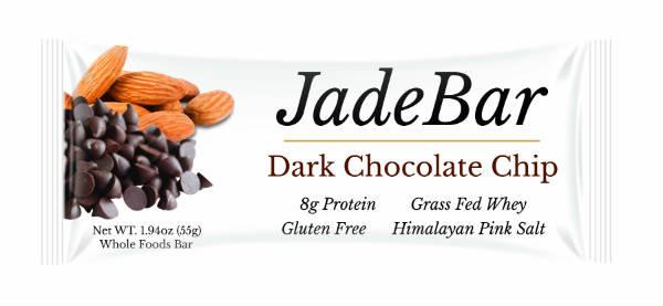 Get JadeBars in Your Store