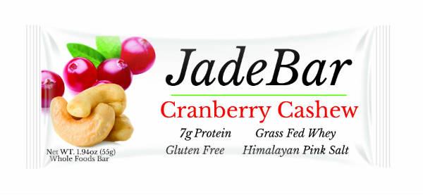 Buy JadeBars Online